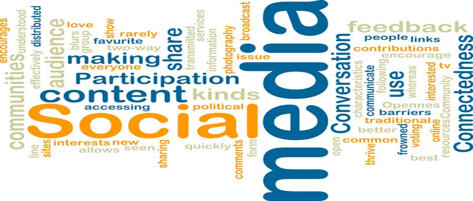 SMO_Social_Media_Optimization