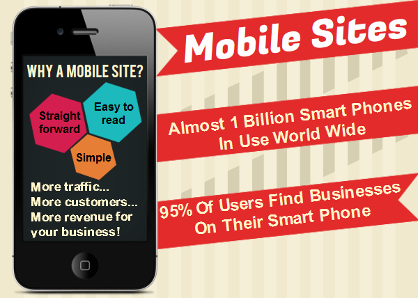 0012 Mobile Mobile InfoG Mobile websites