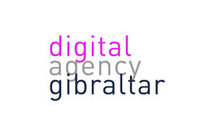 Digital Agency Gibraltar