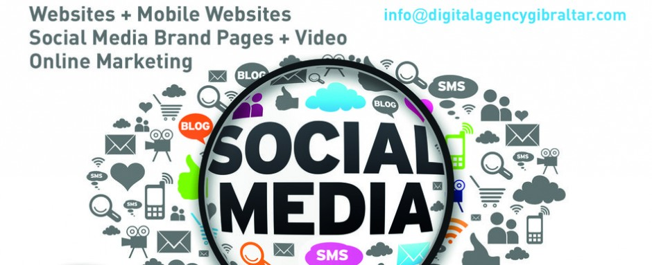 Social-Media-Gibraltar
