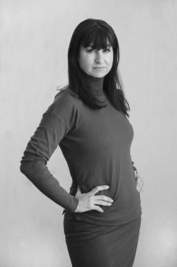 Yvette Aitken-Digital Marketing Gibraltar